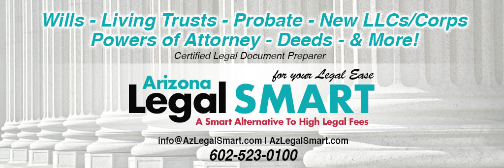 az_legal-smart_slider_slide1-1024x342