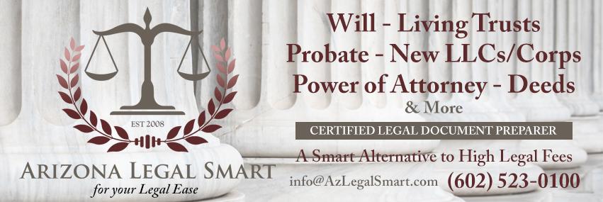 arizona-legal-smart-header